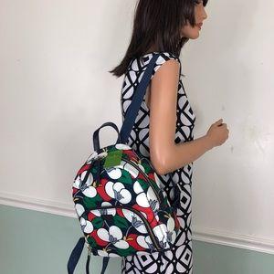 NEW Kate Spade Medium Backpack Purse